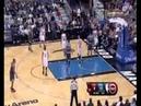 NBA Смешная озвучка