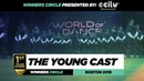 The Young Cast | 1st Place Team | Winners Circle | World of Dance Boston 2018 | WODBOS18 |