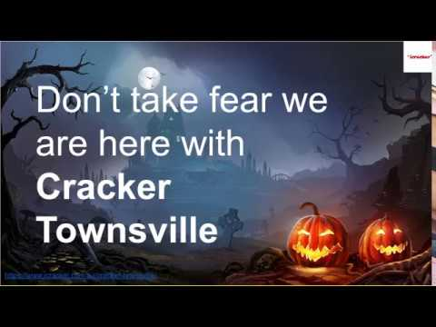 Cracker Townsville | Backpage Townsville| Cracker Australia