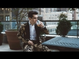 Panic! At The Disco  - High Hopes [OFFICIAL VIDEO 2018]