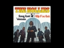 The Hollies Long Cool Woman In A Black Dress 1972 Extended Meow Mix