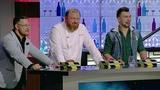 Адская кухня: Выпуск 9