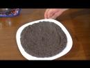 Маковый рулет видео рецепт Как приготовить маковый рулет Poppy roll