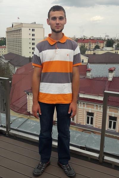 Олег ларионов в контакте [PUNIQRANDLINE-(au-dating-names.txt) 67