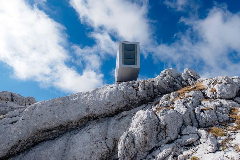 Частный дом в Словении