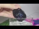Wonlex GPS kids watch Setracker GW400S waterproof Smart watch New color Black