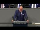 'Die Linke will ihre antideutsche Politik durchsetzen' ► AfD - Dr. Christian Wir_HIGH.mp4