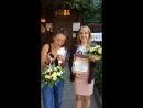Ирина и Дарья