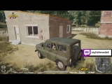 PUBG Daily Funny WTF Moments Highlights Ep 235 (playerunknowns battlegrounds Plays)