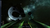 Сканируем астероиды - X3 Albion Prelude (Рассвет Альбиона) #03