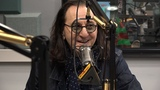 Geddy Lee Says He and Alex Lifeson Will