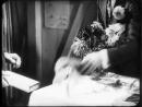 Die elf teufel / 11 чертей (1927)