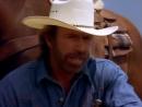 Walker Ranger De Texas Marcadas
