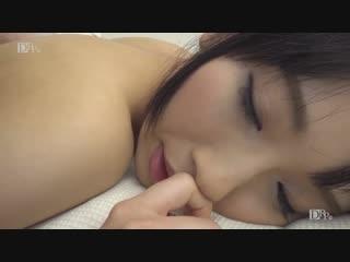 Misaki yui [pornmir.japan, японское порно вк, new japan porno, doggy style, handjob, japanese, massage, milf, uncensored]