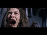 Mylene Farmer - Милен Фармер - Тайский отрывок фильма Страна призраков (Ghostland) - บ้านตุ๊กตาดุ  -  หลอนรุนแรง แทบเสียสติ