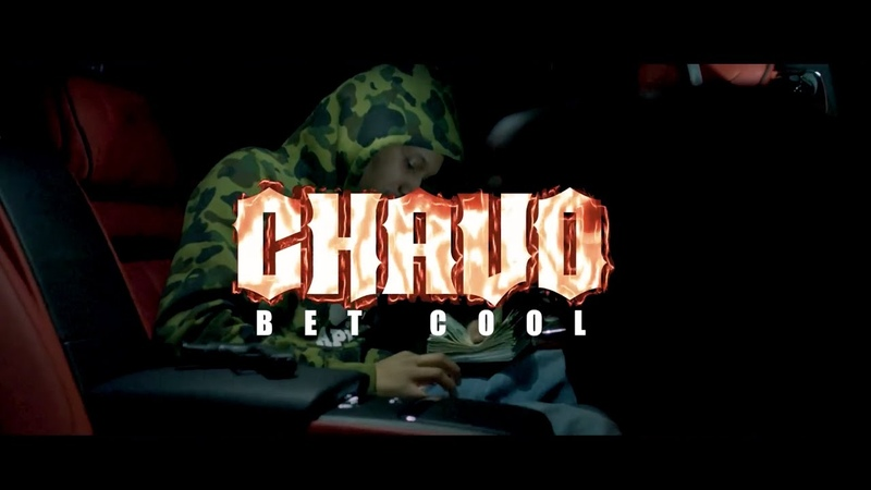 Chavo - Bet Cool (Prod. by Pi'erre Bourne)