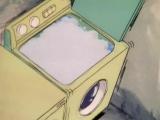 Инспектор Гаджет сезон 2 серия 08 Inspector Gadget (Франция США Япония Канада Тайвань 1985) Детям