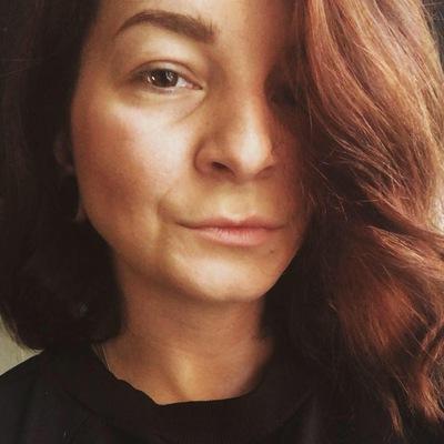 Алёна Хроменкова