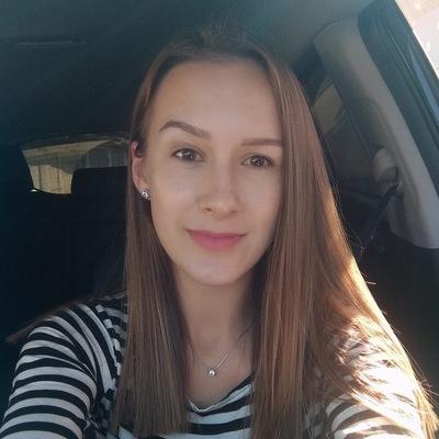 Валентина Демина