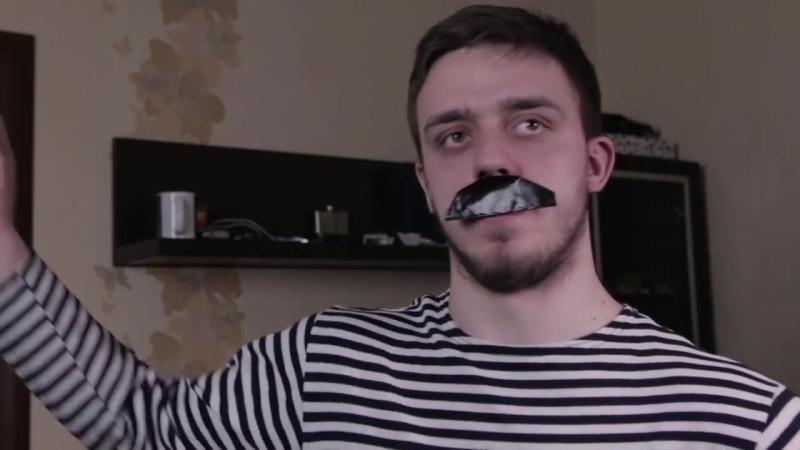 ПРО ЩО БРЕШУТЬ БАТЬКИ (online-video-cutter.com)