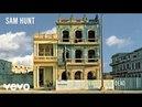 Sam Hunt Downtown's Dead Audio