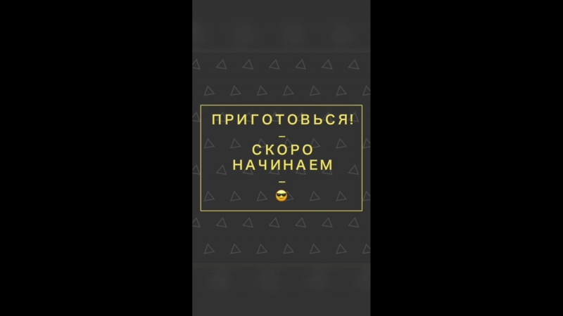 БЕСПЛАТНЫЙ КОМБИ-МАНИКЮР ПОБЕДИТЕЛЮ ПОСЛЕДНЕЙ ВИКТОРИНЫ BRAINY