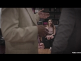 Elena Koshka The Daughter Deal