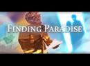 Finding Paradise! Продолжение шедеврально-трогательной истории To The Moon! ч.2