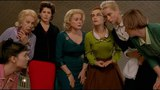 Восемь женщин 8 femmes (2001) IMDb 7.10
