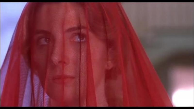 Serena (The Handmaid's Tale, 1989)