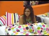 Celebrity Big Brother 2006 Day 5 Moments with Pete Burns(TESTING FOR 23 OCTOBER)