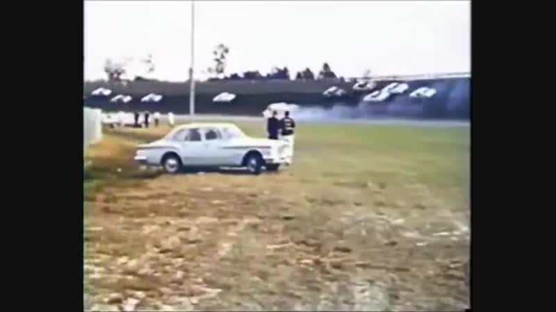 1963 Round 06 Daytona 500 Qualifier 2