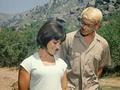 Кавказская пленница, или Новые приключения Шурика (1966) Всё о фильме на ivi