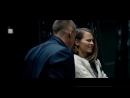 Офигенно красивый клип про настоящую любовь 1