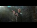 Хранители боевых искусств (2017) [L2. RealFake] 0.337 mkv