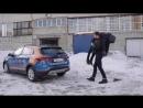 BelkaNEWS 10 [Belka Car | Белка кар] промокод Belka Car Март 2018
