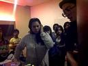 DJ Clinic 2 april , 2011 - 1