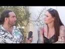 Nightwish Interview from Wacken Open Air 2018