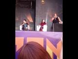 Comic Con Киев, Украина 21.09.18