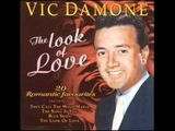 Vic Damone - You're Breaking My Heart