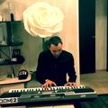 """Александр Гобозов on Instagram: """"Как вам моя песня? Да я не супер певец и не супер композитор но пишу о том что душа просит?"""""""