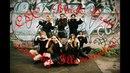 K-pop Live party   CLC - Black Dress   Illuminated