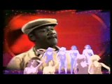 Carl Douglas - Run back 1977