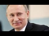 Путин объявил о выходе России из ДРСМД и новой гиперзвуковой ракете