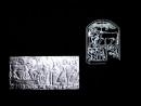 Культ солнечного бога в Египте фараонов. Лекция Виктора Солкина