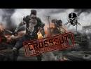 Crossout ru рандомные бои