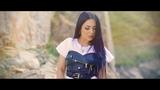Glorya  - Lions (Official Video)