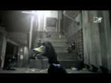 BINGO PLAYERS WITH FAR EAST MOVEMENT - Get Up (Rattle) (MTV NEO)