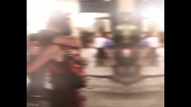 [edit by fallxrus] настя ивлеева x антон птушкин орел и решка перезагрузка vine