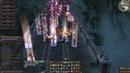 E-Global_11.11.18_ROA_SIEGE